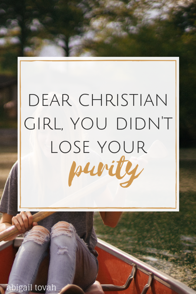 One Thing Christian Women Cannot Forget.png